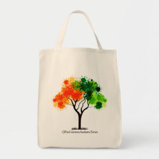 GHF Tote