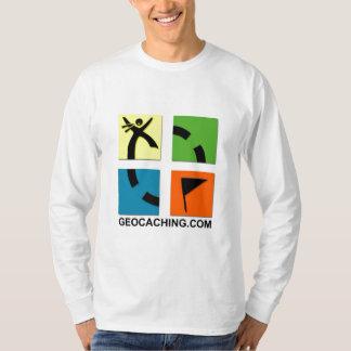 GHMGC T-Shirt