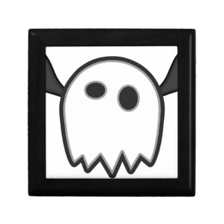 Ghost Bat- Gift Box