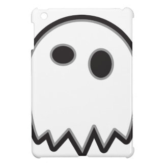 Ghost Bat- iPad Mini Covers