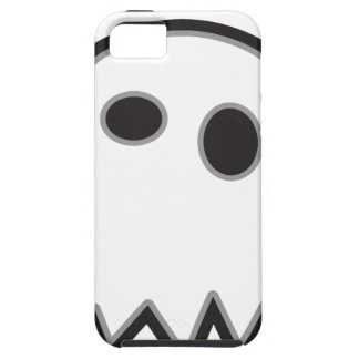 Ghost Bat- iPhone 5 Case