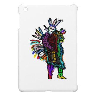Ghost Dance iPad Mini Case