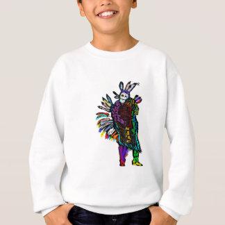 Ghost Dance Sweatshirt