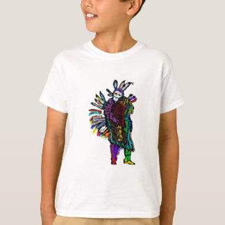Ghost Dance T-Shirt