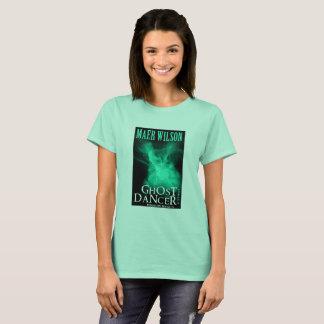 Ghost Dancer Women's T-Shirt