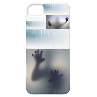 Ghost Hands iPhone 5 Case