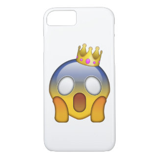 GHOST KING iPhone 8/7 CASE