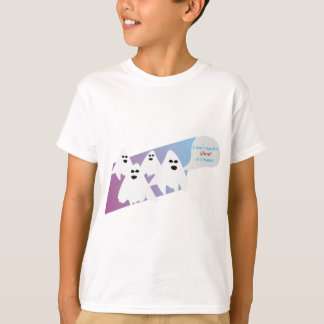 Ghost of a Chance T-Shirt