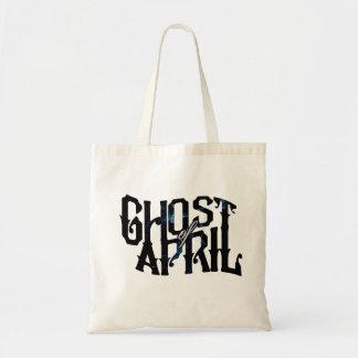Ghost of April Bag