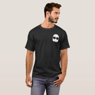 Ghost Pocket T T-Shirt