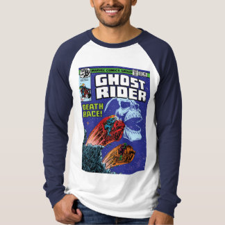 Ghost Rider: Death Race T-Shirt