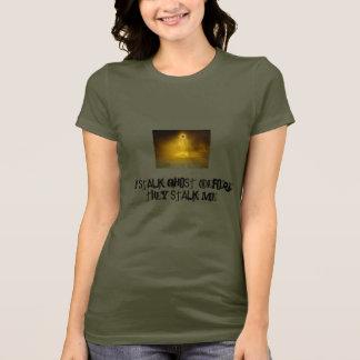 Ghost Stalker Shirt