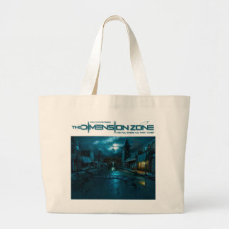 Ghost Town Bag