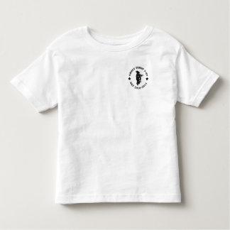 Ghost Troop Uncle Shirt