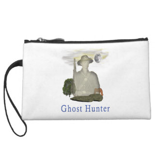 ghostehunterfinal wristlet purse