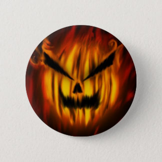 ghostjack 2 inch round button