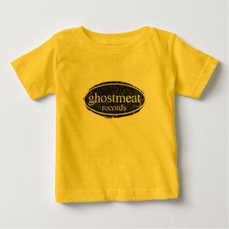 Ghostmeat Toddler T-shirt