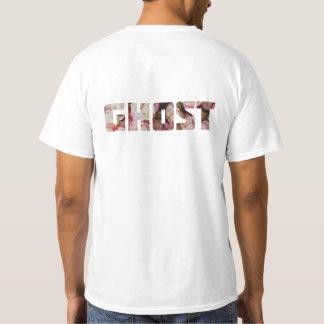 GhostRising T-Shirt