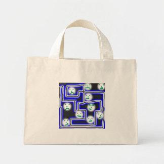 Ghosts Bag