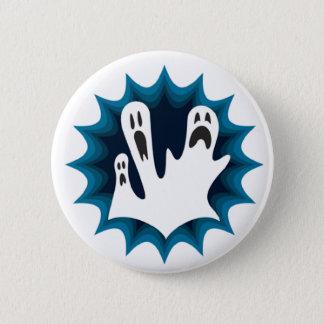 Ghosts Button