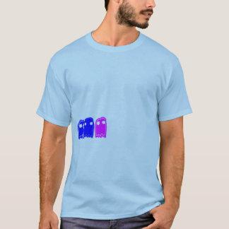Ghosts Men's T-Shirt