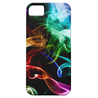 Ghosts of Love iPhone 5/5S Case