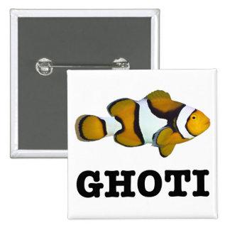 GHOTI button