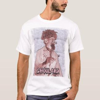 Ghoulardi (Surreal 10) Men's T-Shirt