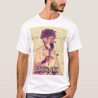 Ghoulardi (Surreal 4) Men's T-Shirt