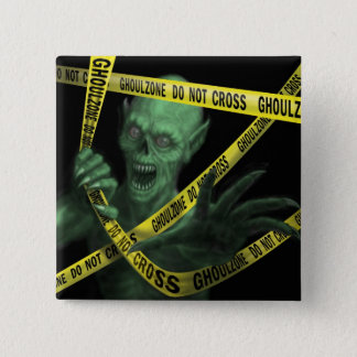 Ghoulzone.com Button
