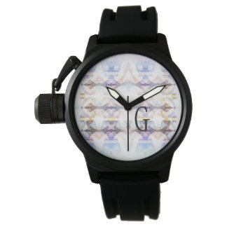 GhuluMuck Design Watches