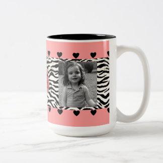 Gi Gi's Mug
