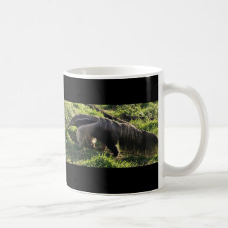 Giant Anteater  Coffee Mug