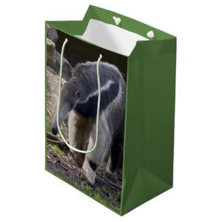 Giant Anteater Gift Bag