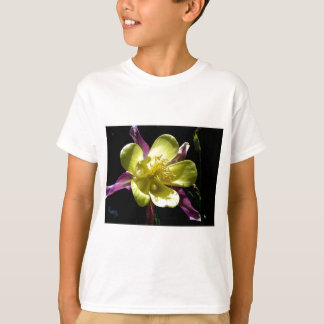 Giant Columbine T-Shirt