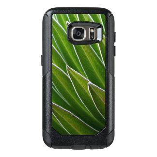 Giant Lobelia (Lobelia telekii) | Kenya, Africa OtterBox Samsung Galaxy S7 Case