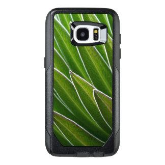 Giant Lobelia (Lobelia telekii) | Kenya, Africa OtterBox Samsung Galaxy S7 Edge Case