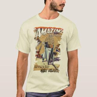 Giant Machine Shirt