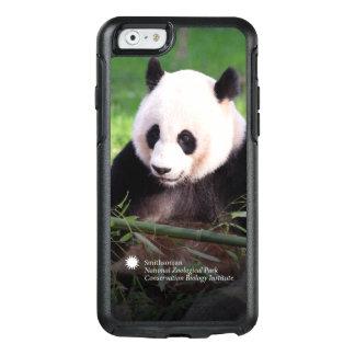 Giant Panda Mei Xiang OtterBox iPhone 6/6s Case