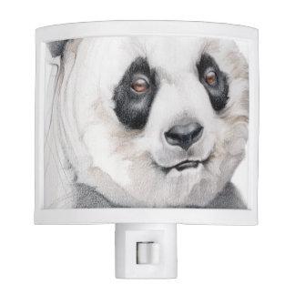Giant Panda Night Lites