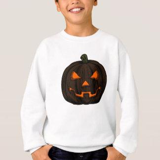 Giant Pumpkin – Dark Sweatshirt
