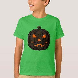 Giant Pumpkin – Dark T-Shirt