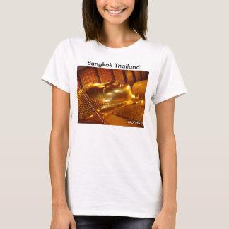 Giant Sleeping Buddha T-Shirt