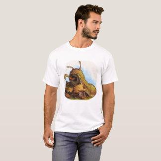 Giant Slug T-Shirt