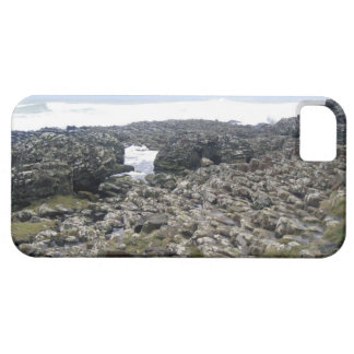 Giants Causeway Northern Ireland iPhone 5 Cover