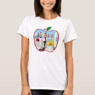 Giants Ladies Shirt