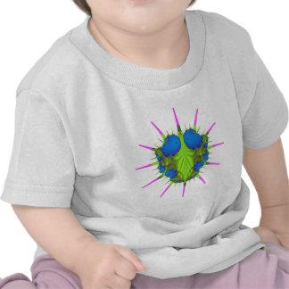 Giardia Shirt