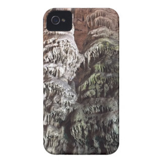 Gibraltar Caves Case-Mate iPhone 4 Case