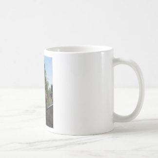 Gibraltar Caves St Michael's Cave Coffee Mug