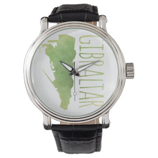 Gibraltar Watch